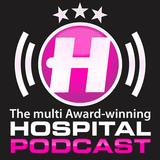 London Elektricity - Hospital Podcast 172 - 2012/04/23