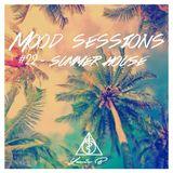 Mood sessions #22 - Future/Electro House