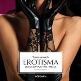 Erotisma Vol.4 - Voyeur presents...