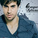 Enrique Iglesias's songs