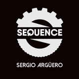Sequence with Sergio Arguero 118 Special Edition DNA Digital Records Episode Label Owner