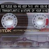 The Transatlantic Mixtape of Your Mind Series 4 Show 22
