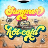 Summer Hot&Cold