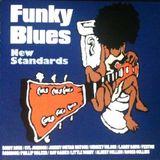 Funky Blues 25 - Spirit of Funky Blues