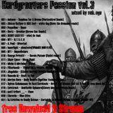 hardgroovers Passion Vol.3