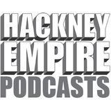 Hackney Empire Podcast - Blues in the Night
