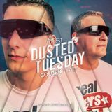 Dusted Tuesday #251 - Golden Toys (Aug 9, 2016)
