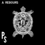 Picky shuffle- A rebours