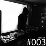 DeathMetalDiscoClub #003 - the Self