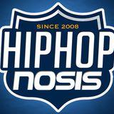 HIPHOPNOSIS AT NOVA