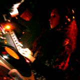 Sakti Mix @Loft 2013