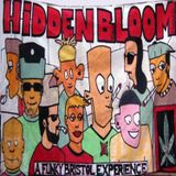 """Live"" at The Thekla - Hidden Bloom - A Funky Bristol Experience 1993"