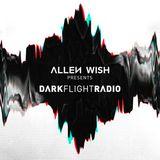 DarkFlight 28