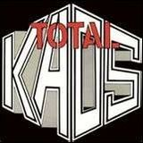 LTJ Bukem – Total Kaos Darkness Starlite x Back In The Day Live 29.01.1993