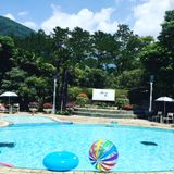 Resort 20170601