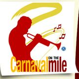 3-5-2016 Carnival on the Mile Set 3 (Jazz Lounge Mix)
