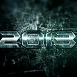 2012 New Years Mix
