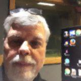 Dick Heath, The Album Zone, May 2019