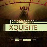 Xquisite Podcast 010