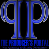 THE PRODUCERS PORTAL-->RAP ROULETTE