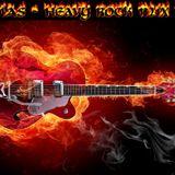 DJ Elias - Hard Rock Mix Vol.1