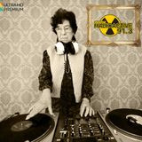 RadioActive 91.3 - Friday 2018-09-14 - 12:00 to 13:00 - Riris Live Hot Lunch Mix *TGIF*