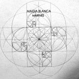 Magia Blanca (live) @ Sunset Ashram Ibiza