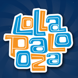 Above and Beyond - live at Lollapalooza 2014, Day 1, Chicago - 01-Aug-2014