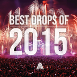 End of Year Mix - Best Drops of 2015