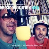MUSIC EVOLUTION #05