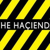 Viva Haçienda - Fifteen Years Of Haçienda Nights - Dave Rofe (1982-86)
