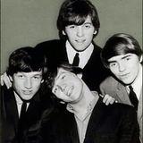 June 19th 1965