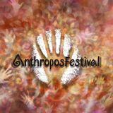 Anthropos Promo Mix featuring Robin Triskele