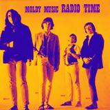 Moldy Music Radio Time 03.09.14