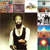 Sunday Morning session #29 (Maurice White tribute)