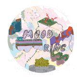 mOod ring ~ 4(2)0 ~  HIGHDEAS