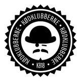 DJAKES @ KØDKLUBBEN, KB18 Closing set