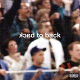 Episode 1 - Back to Back