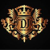 Empire The Mixtape by DJ Young J.P.