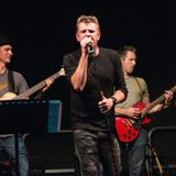 WONIT: LIVE sessie @ Hard Rock Cafe Antwerp