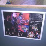 The Family 02.