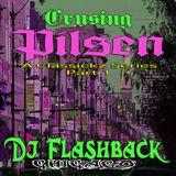 Cruising Pilsen (Italo Classickz mix)