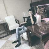 Hello2018 - Quyền Quý