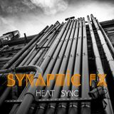 Synaptic FX - Heat Sync
