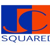 JC Squared On the Air Jason Carey w/ Javon Chambers and Pedro Francois Featuring Natasha simmons