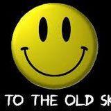 DJ HARDBALL -  3 HR'S OLDSCHOOL....