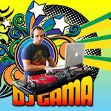 Dj Gama - Electro FunkHouse Mix 2011
