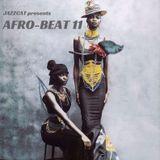 Afro-beat 11