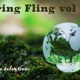 Spring Fling Volume 2