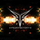 Malachor V - Welcome To Fear Factory [After Promo mix] 2013.10.12.